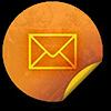 Siguenos por Email