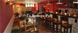 Casa rural cerca de Madrid, mascotas, grupos, familias Bodega para celebración de eventos, fiestas, celebraciones