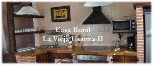 Casa rural cerca de Madrid, mascotas, grupos, familias La Vieja Usanza II